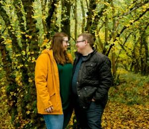Lyndsey-John-engagement-9736