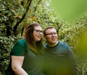 Lyndsey-John-engagement-9828