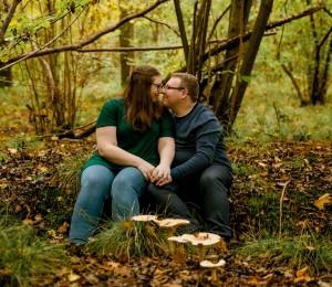 Lyndsey-John-engagement-9971